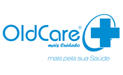 oldcare